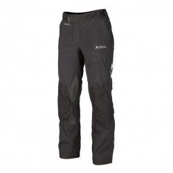 Pantalon Latitude - Goretex