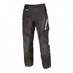 Pantalon Badlands