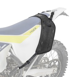 kriega-os-base-bike